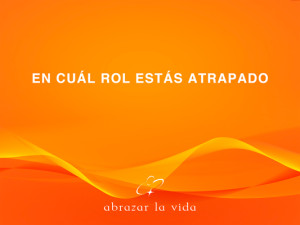 diapo_encualrolestas