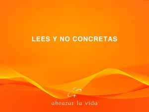 diapo_leesynoconcretas