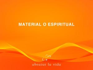 diapo_materialoespiritual