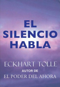 el-silencio-habla