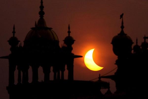 eclipse de sol1