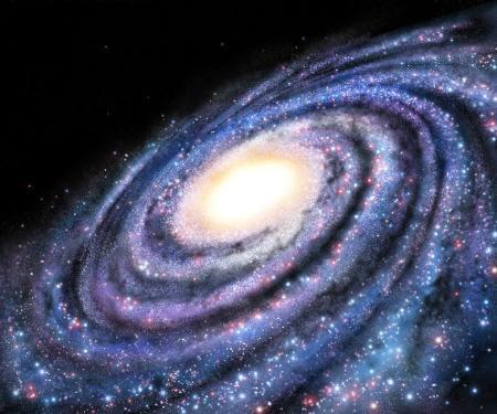 El Universo trabaja contigo