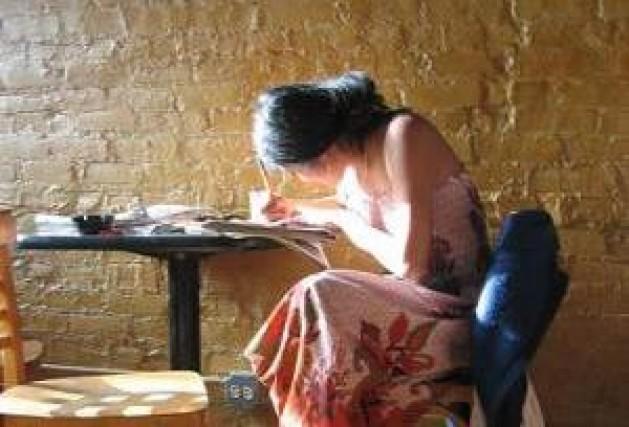 Escribe una Autobiografía Positiva