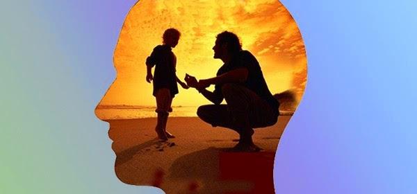 Consejos para comunicarte mejor contigo y con los demás