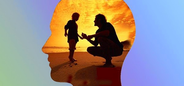 hablar al niño interior