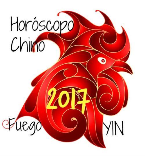 Predicciones para el Año del Gallo