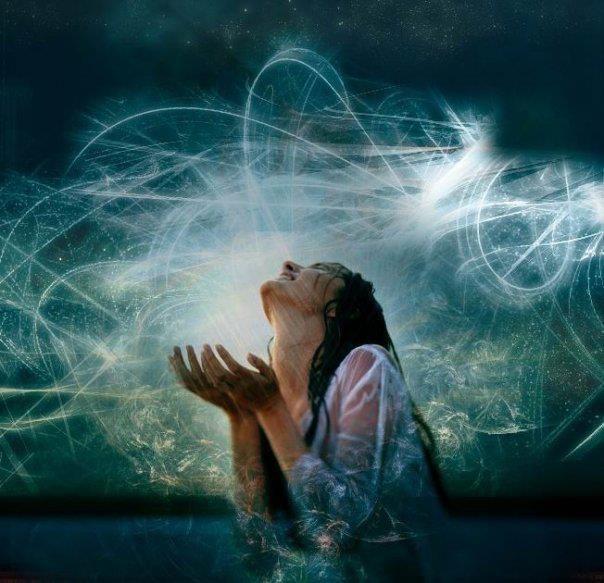 Los deseos que sirven para liberar nuestro potencial
